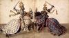 John IV of France (The Kalmar Union)