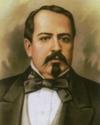 Manuel Robles Pezuela Oleo (480x600)