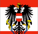 Austrian Nationalist Party (Night of the Living Alternate History Map Game)