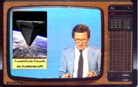 TVÜberAlienschiffe1983