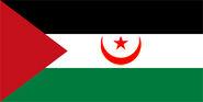 Tindouf (Emirate)