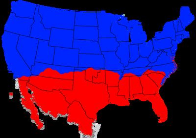 WWIAmerica1918BNM