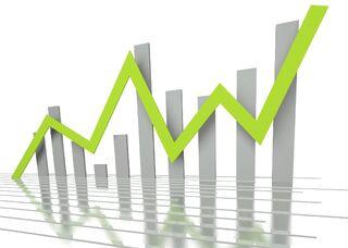 Диаграмма роста