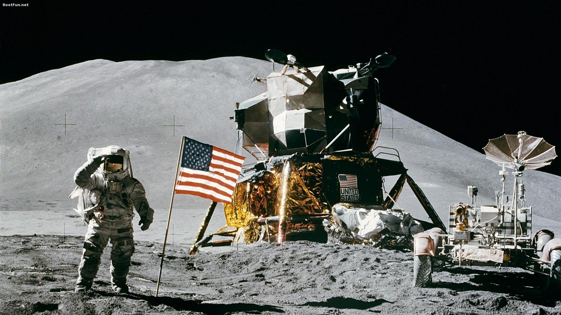 apollo space program cost - photo #20