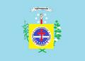 Bandeira da Confedereção do Equador.png