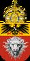 Deutsch-Ostafika-esc