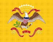 Flag 919