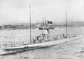 Hai (The Kalmar Union).png