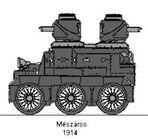M1914