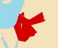 MAPOFGREATERISRAEL.png