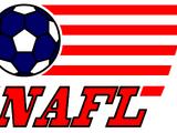 North American Football League (UKatWC)