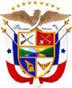 Panamá escudo