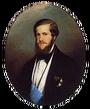 Peter II Brasilien