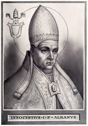 File:Pope Innocent I.jpg
