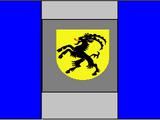 Holy Kingdom of the Rhine (Principia Moderni II Map Game)