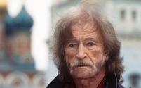 Старый Тальков
