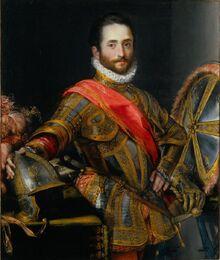 Хуан III-0