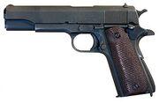 300px-M1911 A1 pistol
