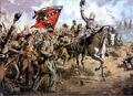 American civil war21.jpg