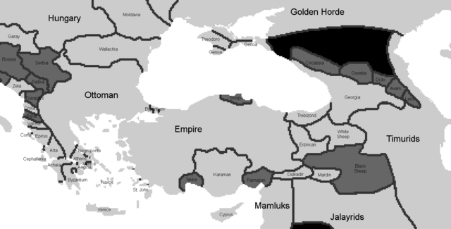 File:Anatolia labelled.png