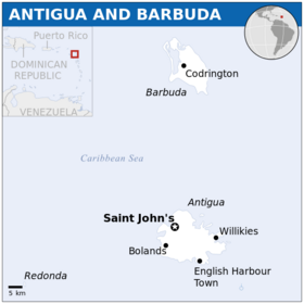 Antigua and Barbuda - Location Map (2013) - ATG - UNOCHA.png