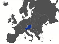 Austria (German Heritage).png