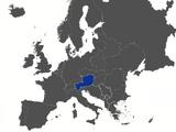 Austria (German Heritage)