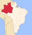 Brazil map - Amazonas (Alternity).png