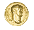 Cyzicus Gold Coinage.png