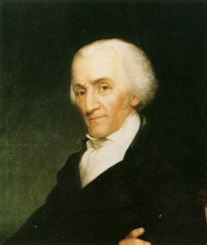 File:Elbridge-gerry-painting.jpg