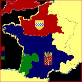 Erbfolgekrieg1610