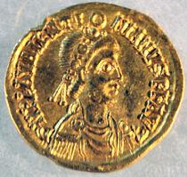 Gepid Coin Sigeric Bessas.JPG