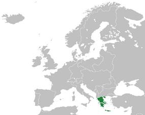 Greece-1912