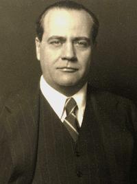 Juannegrin