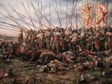 Тридцатилетняя война (АиИ)