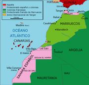 Marruecos mapa2png