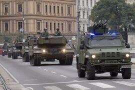 PanzerRing