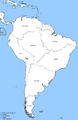 South America VINW Mark 2.png