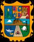 Tamaulipas Escudo