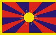 Tibetanwarflagssy