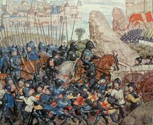 1102px-Belagerung von Calais 1346-1347