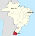 583px-Brazil -d.png