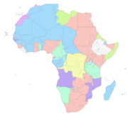 644px-Colonial Africa 1913 map svg