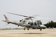 A109-aw-109-paf-air-force