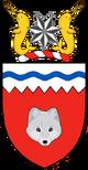 Alt alaska COA