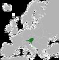 Austria (AVARe).png