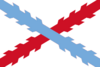 Bandera RRP