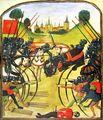 Battle of Nottingham (1509).jpg