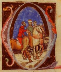 Charles I of Hungary.jpg