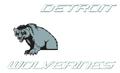 Detriot Wolverines (AFL) (Alternity).png